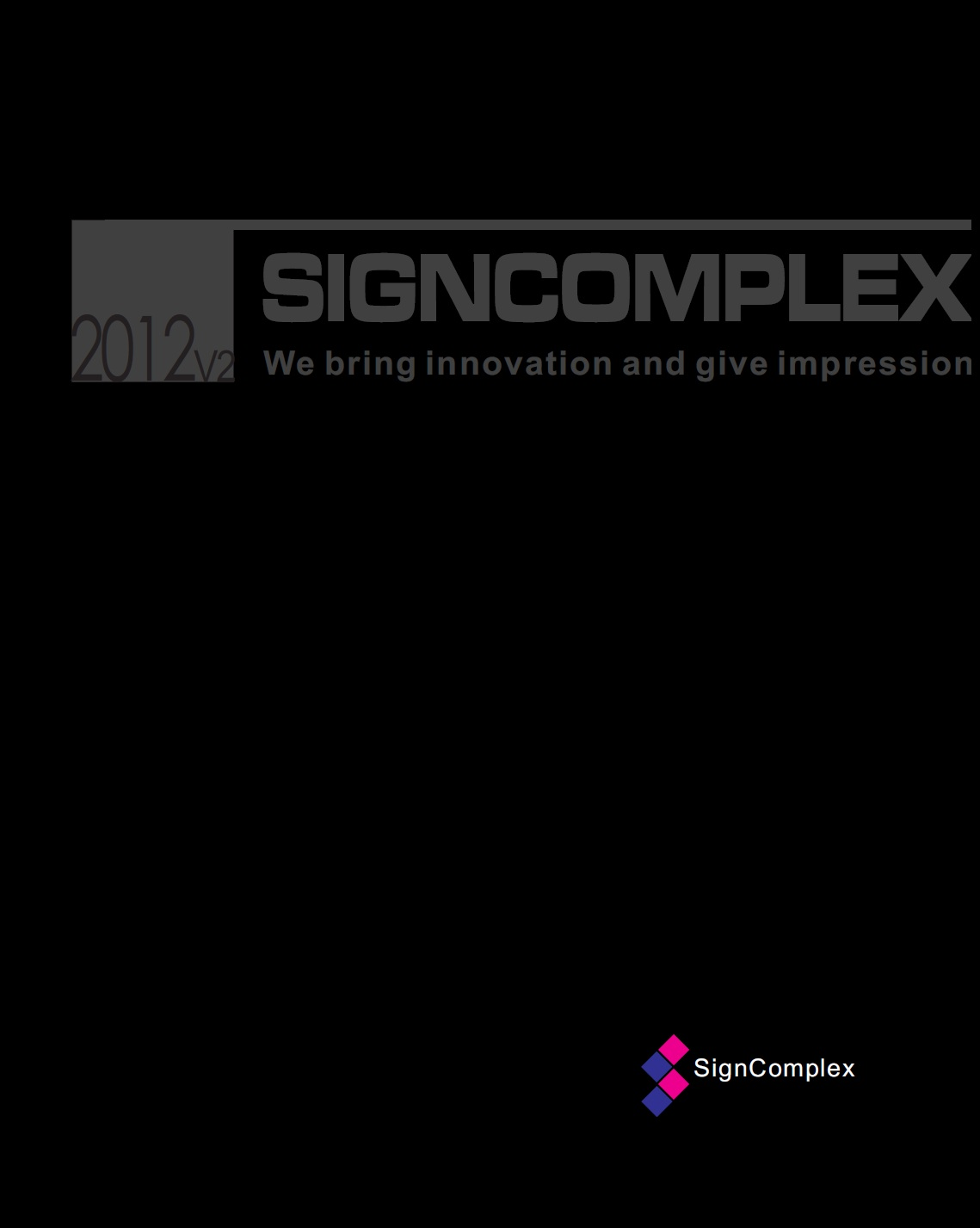 catalogue-signcomplex