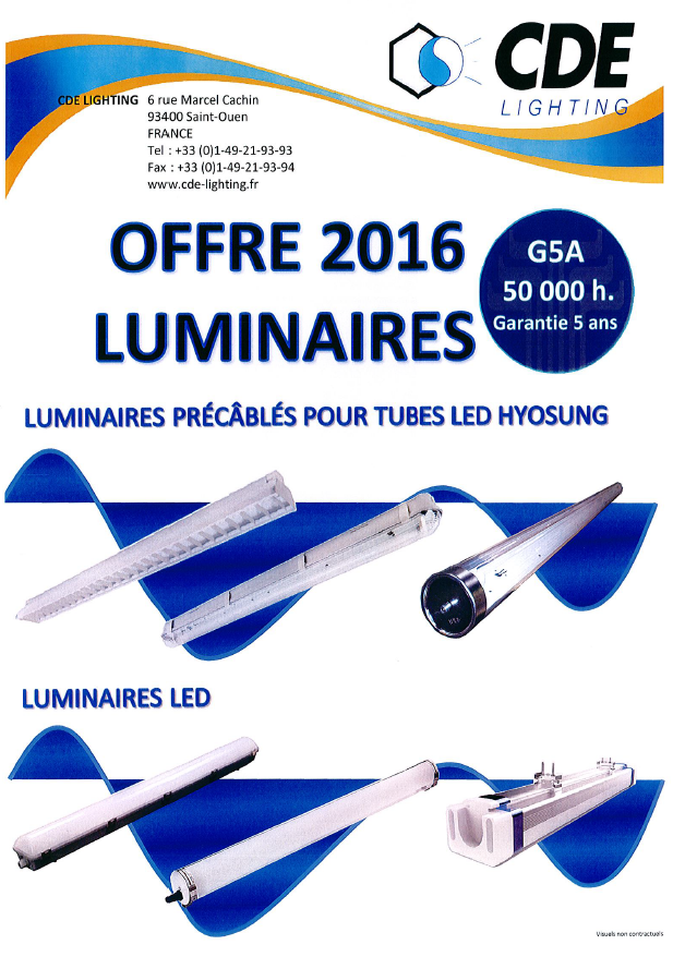 offre-2016-luminaires